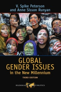 Global Gender Issues