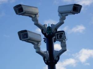 Surveilence_cameras