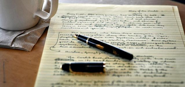 writing_viaGeneWilburn