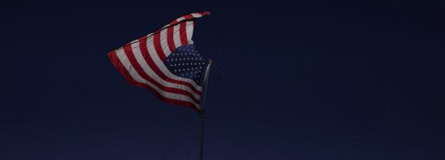 AmericanFlag_creditUSNavy