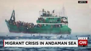 migrantCNN