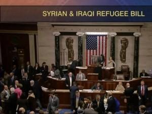 Syria-vote-640x480