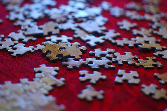 puzzle_viaLetIdeasCompete