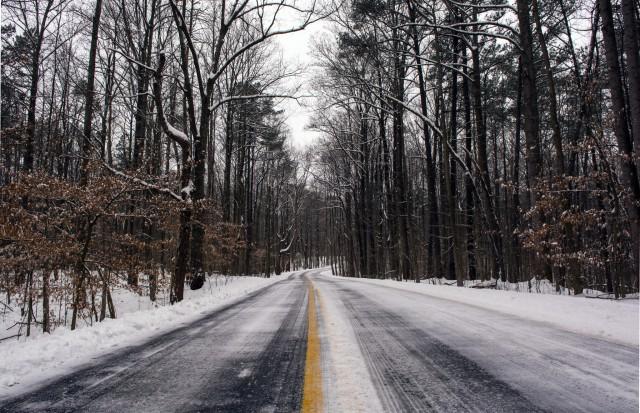 SnowyRoad_viaJarrettHendrix