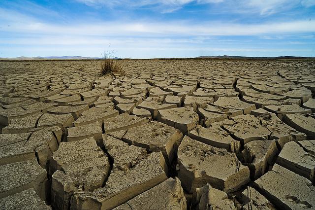 climatechange_viaADB