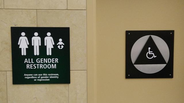 restroom_viaMikeGifford