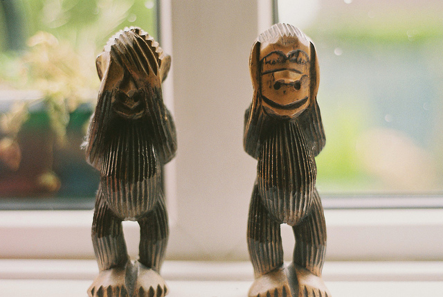 monkeys_viaNams82