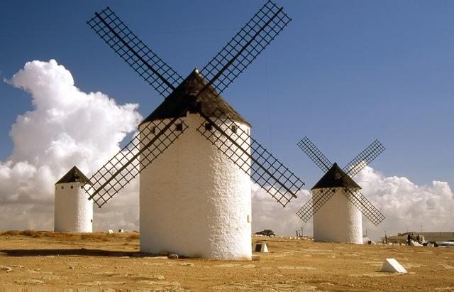 Windmill_viaJavierLinera