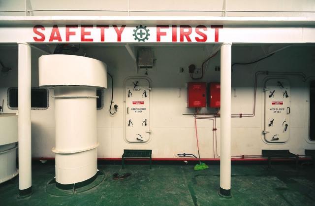 safetyfirst_viaJohnPayne.jpg