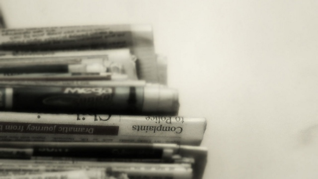 newspapers_viabinoriranasinghe
